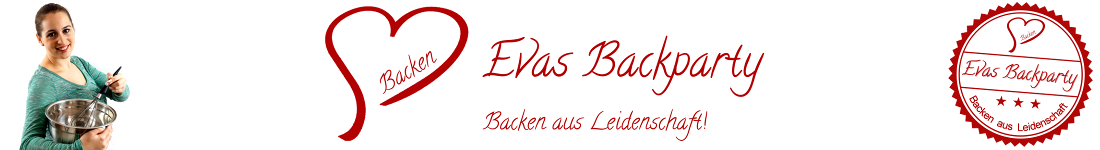 evasbackparty