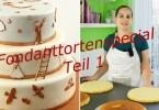 Wunderkuchen Fondanttorte