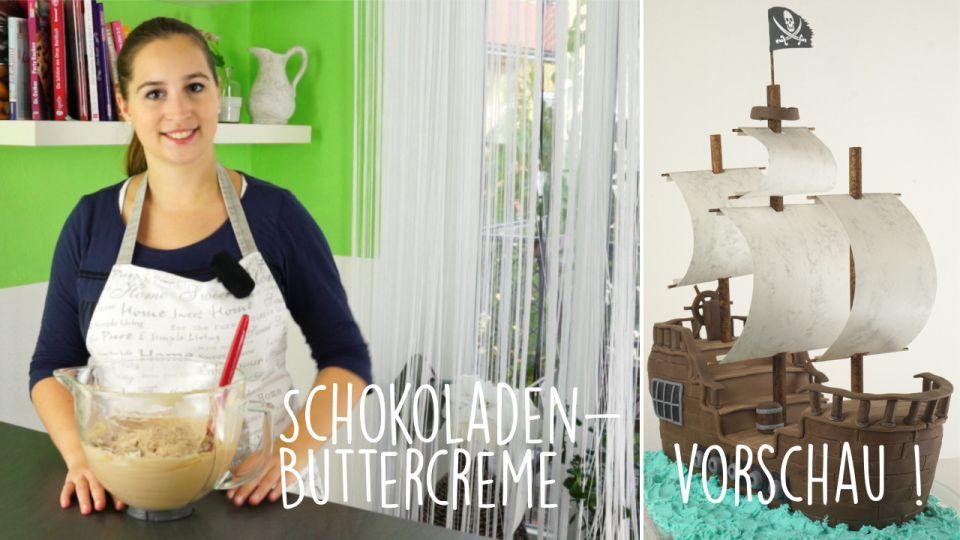 deutsche buttercreme fondanttauglich