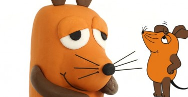 Die Maus - Sendung mit der Maus